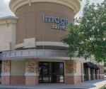 JPAGE-Commercial-ImageSalonStudios--41