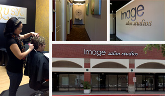 Image Salon Studios