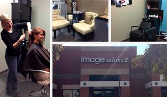 Image Salons 2