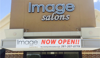 Image Salons Royal Oaks