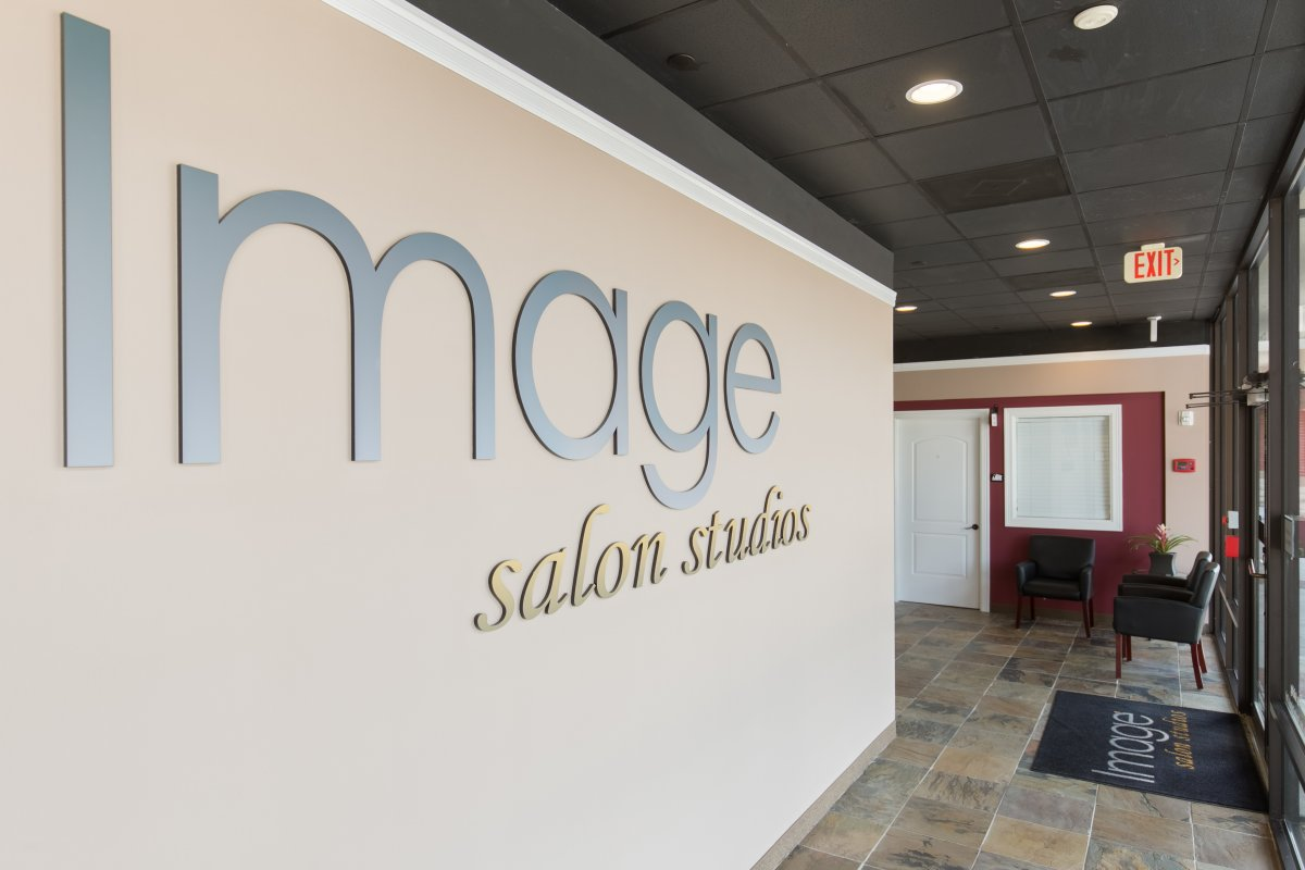 JPAGE-Commercial-ImageSalonStudios--39