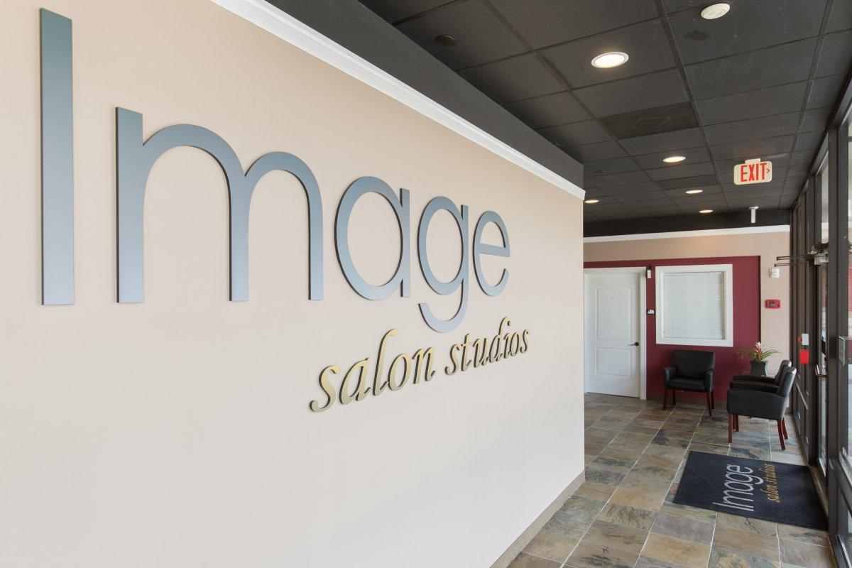 JPAGE-Commercial-ImageSalonStudios--39