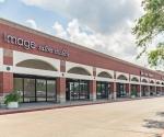 JPAGE-Commercial-ImageSalonStudios--37