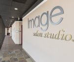 JPAGE-Commercial-ImageSalonStudios--38