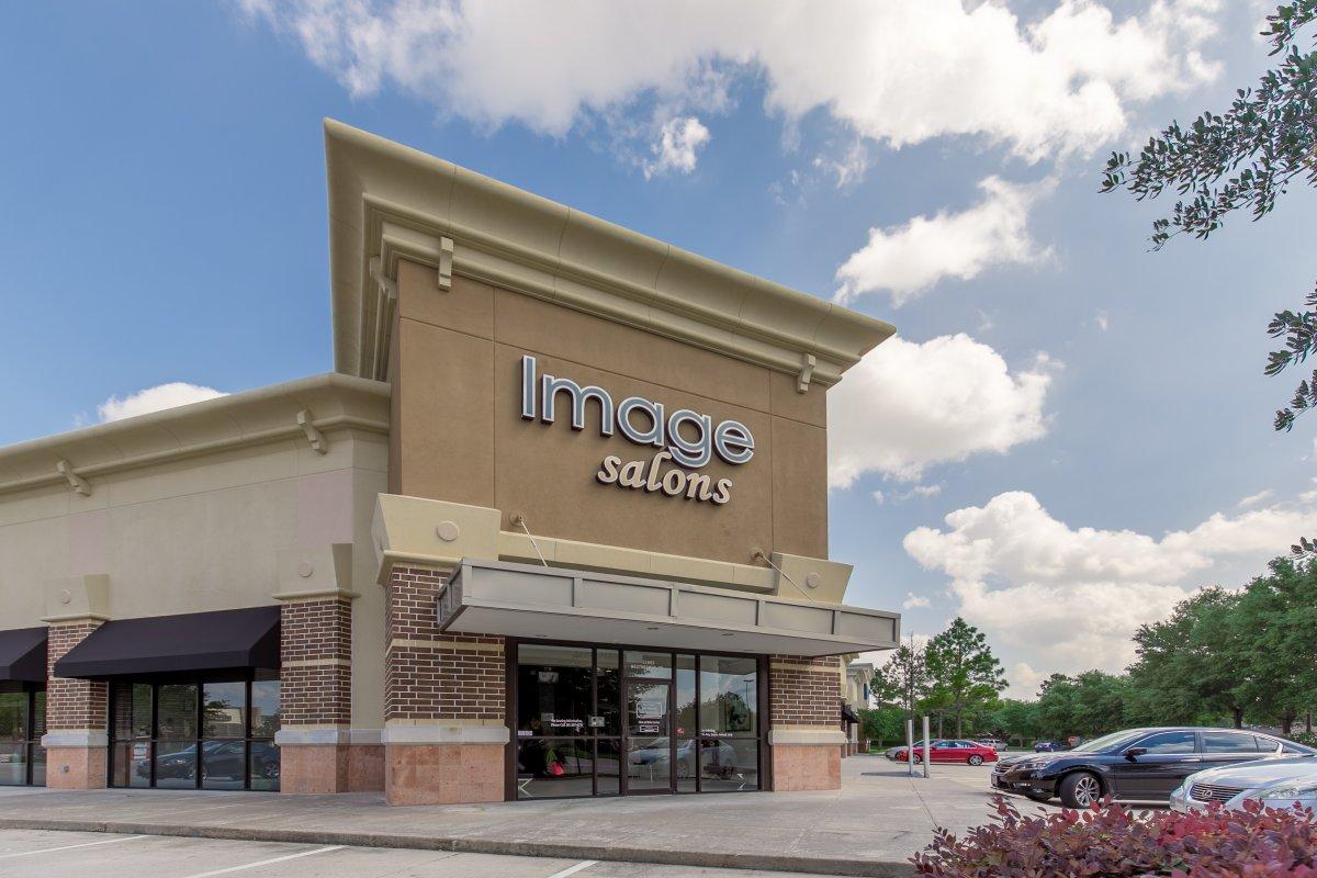 JPAGE-Commercial-ImageSalonStudios--42