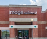 JPAGE-Commercial-ImageSalonStudios--31