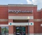 JPAGE-Commercial-ImageSalonStudios--31