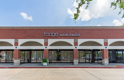 Image Salon Studios – Sugar Land