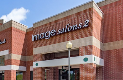 Image Salons 2 – Sugar Land