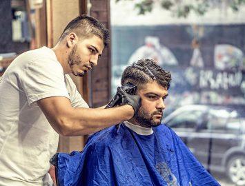 barber-photo-guys-haircut