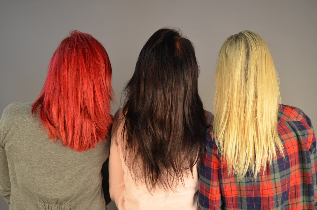 hair-red-color-hairstyle-long-hair-girls